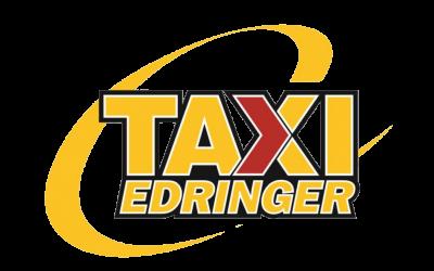 Taxi Edringer